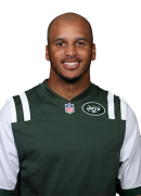 Jermaine Kearse Contract Breakdowns