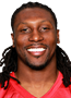 Roddy White Contract Breakdowns