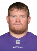 Marshal Yanda Contract Breakdowns