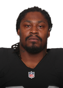 Marshawn Lynch Contract Breakdowns
