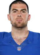 Eric Fisher Contract Breakdowns