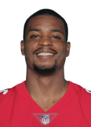 Dion Jordan Contract Breakdowns