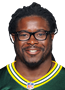 Eddie Lacy Contract Breakdowns