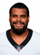 Larry Warford Contract Breakdowns