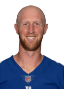 Mike Glennon Contract Breakdowns