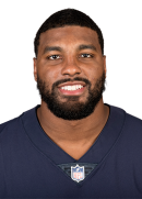 Dion Sims Contract Breakdowns