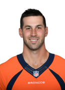 Brandon McManus Contract Breakdowns