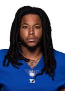 Kelvin Benjamin Contract Breakdowns