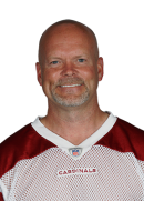 Phil Dawson Contract Breakdowns