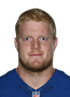 Jack Mewhort Contract Breakdowns