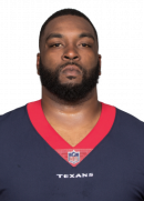 Seantrel Henderson Contract Breakdowns