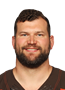 Joe Thomas Contract Breakdowns
