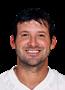 Tony Romo Contract Breakdowns