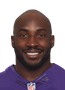 Elvis Dumervil Contract Breakdowns