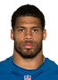 LaRon Landry Contract Breakdowns