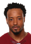Santana Moss Contract Breakdowns