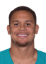 Cortland Finnegan Contract Breakdowns