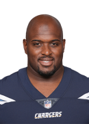 Brandon Mebane Contract Breakdowns