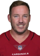 Matt Prater Contract Breakdowns