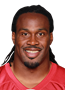 Steven Jackson Contract Breakdowns