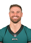 Chris Long Contract Breakdowns