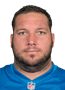 Dominic Raiola Contract Breakdowns