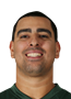Breno Giacomini Contract Breakdowns