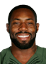 Antonio Cromartie Contract Breakdowns