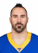 Eric Weddle Contract Breakdowns
