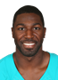 Greg Jennings Contract Breakdowns