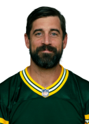 Aaron Rodgers Contract Breakdowns