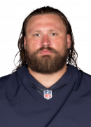 Josh Sitton Contract Breakdowns