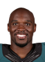 DeMeco Ryans Contract Breakdowns