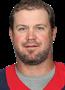 Shane Lechler Contract Breakdowns