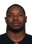 Maurice Jones-Drew Contract Breakdowns