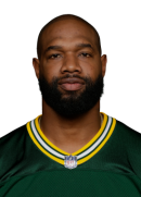Marcedes Lewis Contract Breakdowns
