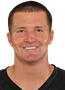 Josh Scobee Contract Breakdowns