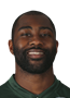 Darrelle Revis Contract Breakdowns