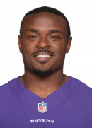 Brandon Carr Contract Breakdowns
