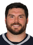 Dan Connolly Contract Breakdowns