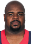 Vince Wilfork Contract Breakdowns