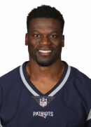 Benjamin Watson Contract Breakdowns