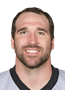 Jared Allen Contract Breakdowns