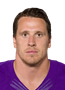 Chad Greenway Contract Breakdowns