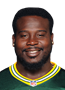 Letroy Guion Contract Breakdowns