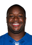 Kendall Langford Contract Breakdowns