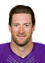 Brian Robison Contract Breakdowns