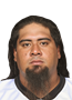 Paul Soliai Contract Breakdowns
