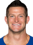 Steve Weatherford Contract Breakdowns