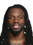 Greg Toler Contract Breakdowns